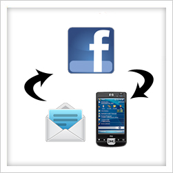Facebook Phone and Email Targeting – A Double Edged Sword?
