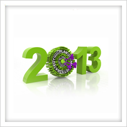 How to Make 2013 Your Year for Search Engine Success