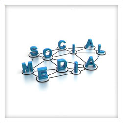 Why You Need Social Media Management