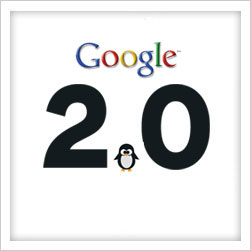 Is Your Website Prepared for Google's Penguin 2.0?