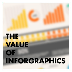 The Value of Infographics