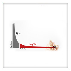 How Long Tail Keywords can Benefit Your Search Rankings