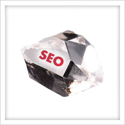 Why SEO is Harder than Ever