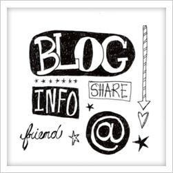 Why Keywords No Longer Matter for Blogging