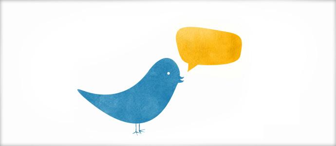 type-tweets