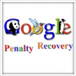 google-panalty-small