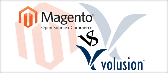 magento-vs-volusion