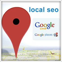 Local SEO Basics for Your Small Business