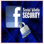 securing social media