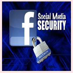 4 Tips for Securing Social Media Accounts from Hacking