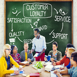 5 Tips for an Effective Customer Loyalty Program