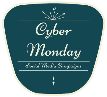 CyberMonday 2015 Highlights Continuing Role of Social Media Marketing
