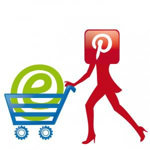 pinterest-for-social-media-marketing