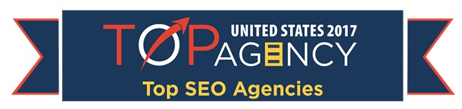 Top SEO agencies in the US