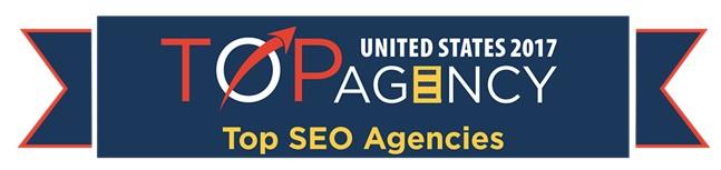 Top SEO agencies in the US