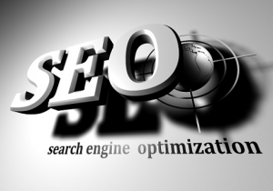 SEO Expert Services