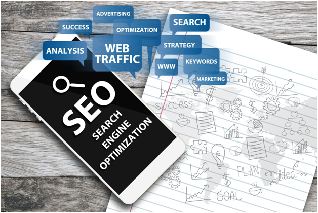 SEO For Lawyers – Best Strategies & Techniques