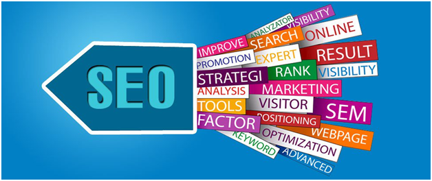 5 Reasons Why You Should Hire an SEO Company