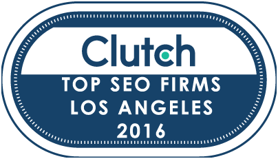 Top SEO Firm Los Angeles 2016