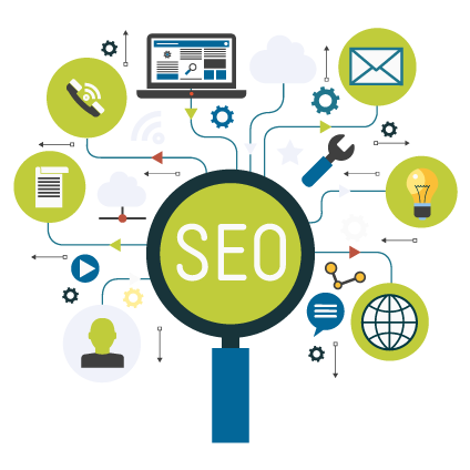 SEO Consultant – Does My Business Need One?