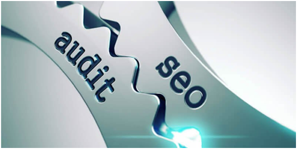 Does My SEO Company Need an Audit