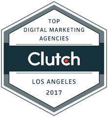 Top Digital Marketing Agencies Los Angeles