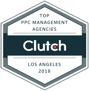 Top PPC Management Agency in Los Angeles 2018