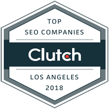 LAD Solutions - Top SEO Company in Los Angeles 2018-225