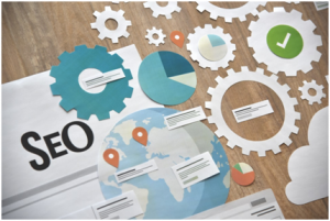 best SEO firms in Los Angeles