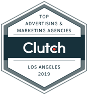 Lad Solution - 2019 Top Advertising & Marketing firm in Los Angeles by Clutch