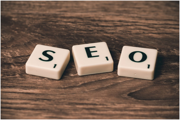 The Ultimate On-Page SEO Checklist