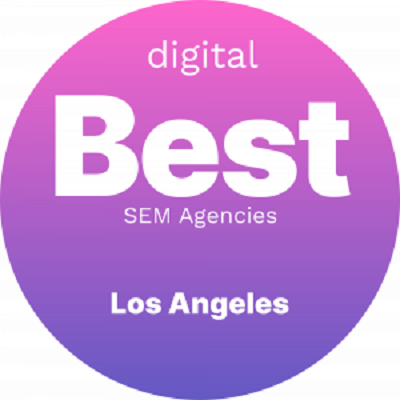 LAD Solutions – Best SEM Agency in Los Angeles